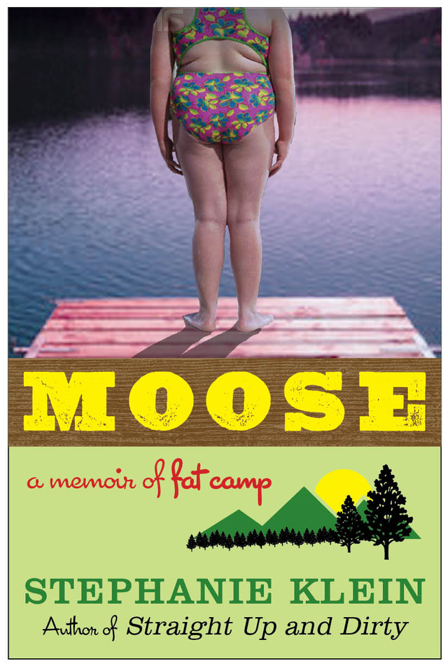 Moose_cover2_3