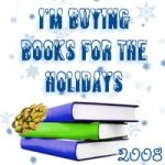 Buy_books_for_the_holidays