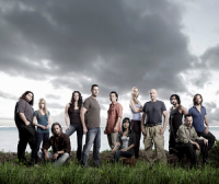 300px Lost season 4 cast