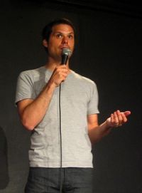 300px Michael Ian Black  Stand Up  cropped