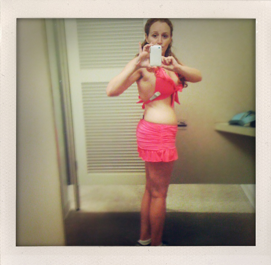 ee935ad4d2163 the skirted bathing suit + other offenses – Stephanie Klein Greek ...
