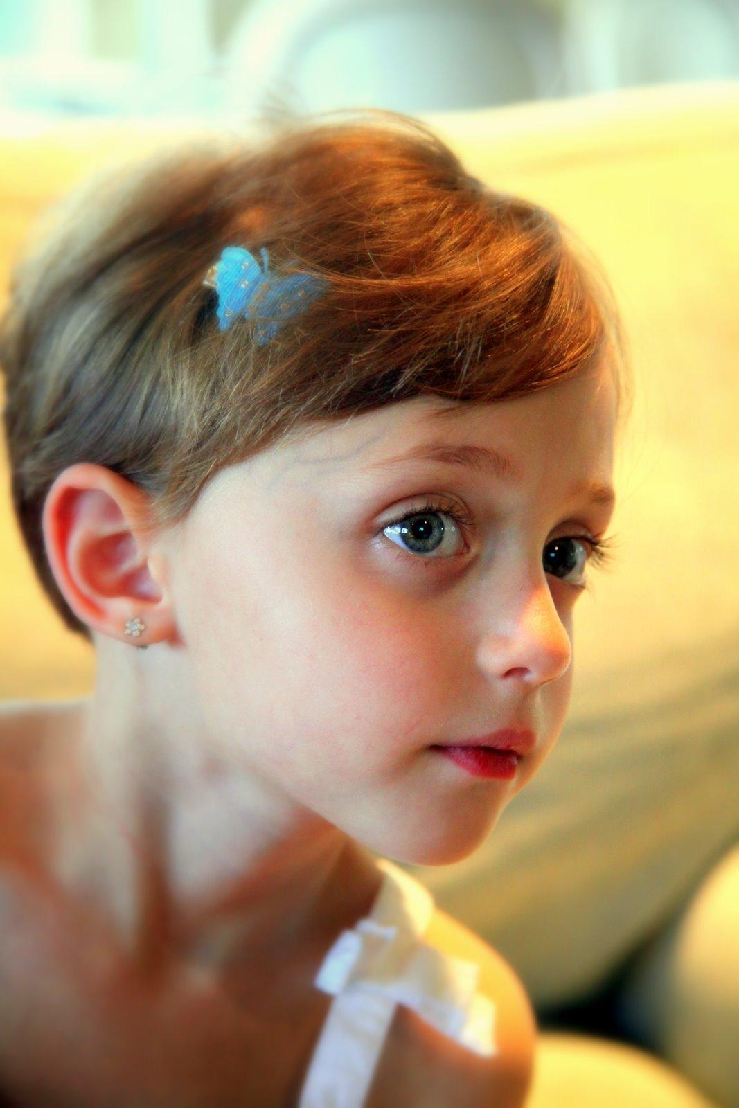 A Girl Is A Girl Is A Boy Stephanie Klein Greek Tragedy