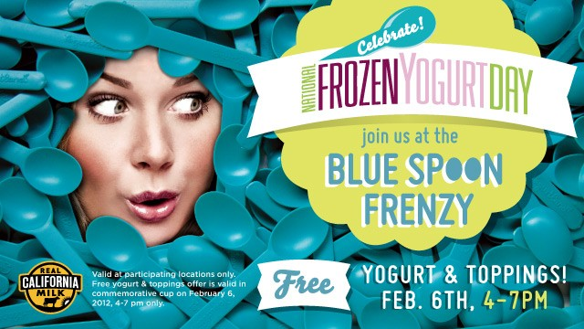 """Featured image for """"a friend visits, craving yogurt"""""""