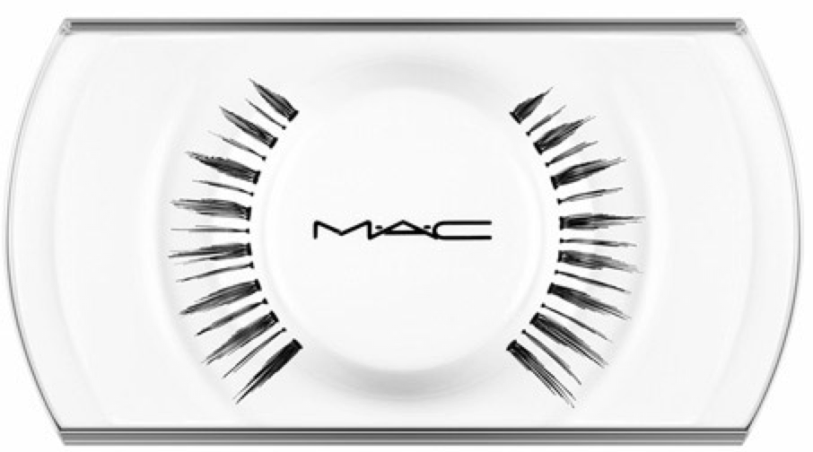 Mac Eyelashes 7