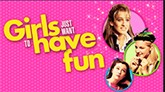 girls-just-want-to-have-fun