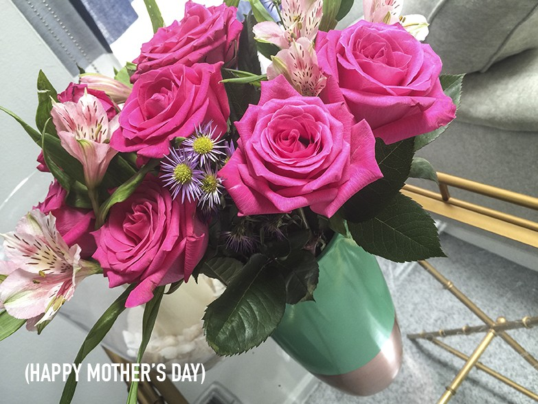 pro-flowers-mothers-day