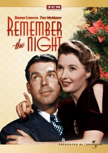remember-the-night